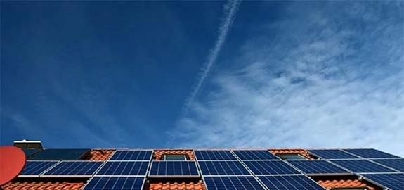 Sociale huisvestingsmaatschappijen trekken kaart van hernieuwbare energie