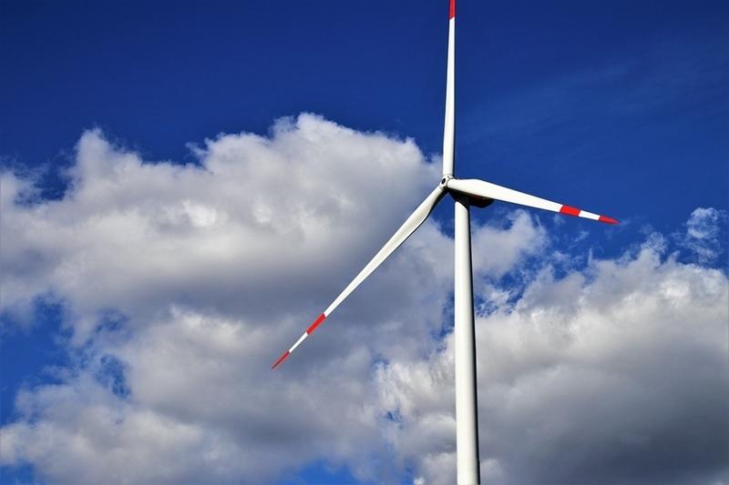Rapport: Geluid van windturbines is niet schadelijk voor de menselijke gezondheid
