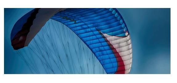 AWES: windenergie met vliegers en drones