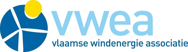 Windenergie rondt kaap van 1000 MW