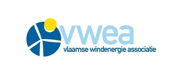 Windenergiesector is positief, maar ook kritisch voor Windkracht 2020