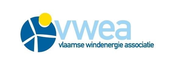 Nieuw onderzoek bevestigt lokaal draagvlak windenergie