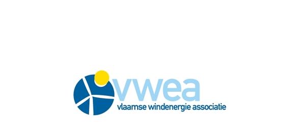 ZONDAG IS WINDDAG  Eén beleid inzake windenergie