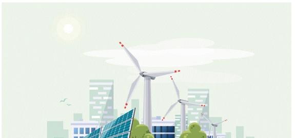 Zes miljoen euro voor lokale energieprojecten