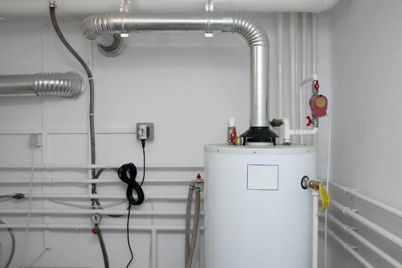 Premie warmtepompboiler bijna 300 keer aangevraagd