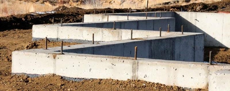 TU Delft test energiepalen voor bodemenergie