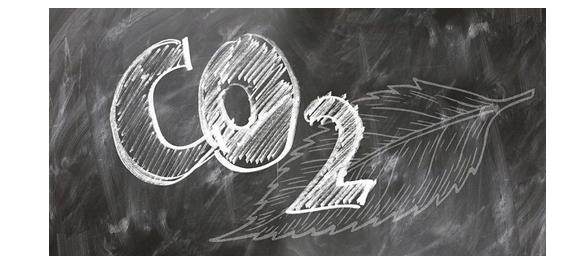 BioMCN gaat hernieuwbare methanol produceren met groene waterstof
