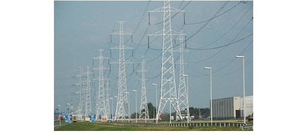 Ventilus moet elektriciteitsnet klaarstomen voor duurzame energie