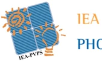 Rapport Snapshot of Global Photovoltaic Markets 2018 gepubliceerd