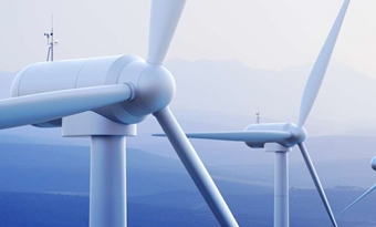 Rapport: 300 gigawatt aan windenergie erbij tot 2024