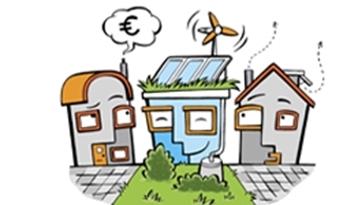 SLIMME CONTROLLER ZORGT VOOR DOORBRAAK VAN ENERGIE-EFFICIËNTERE WARMTENETTEN EN SIGNIFICANTE BENUTTING VAN HERNIEUWBARE ENERGIE