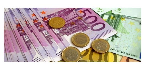 Centrale banken investeren 100 miljard in duurzame energie