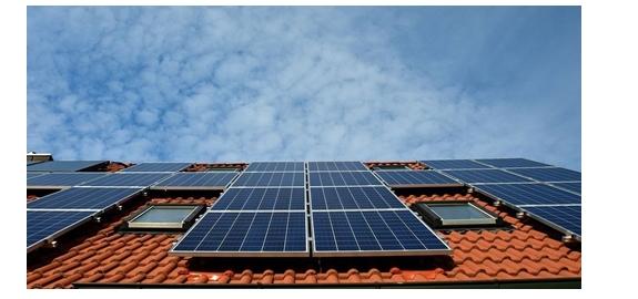 Call 'Lokale Projecten' succes: bijna helft van Vlaamse gemeenten dient energieproject in
