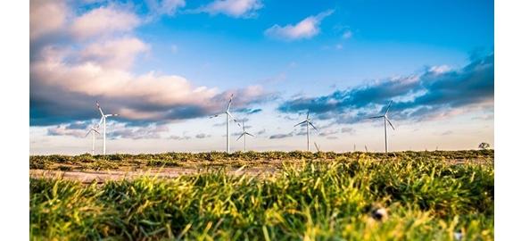 Projecten Regelluwe Zones voor Energie kunnen ingediend worden