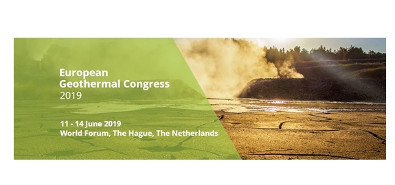European Geothermal Congress