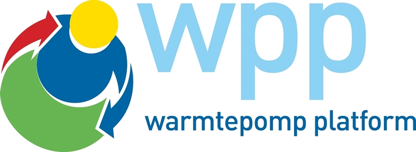 12e WPP symposium
