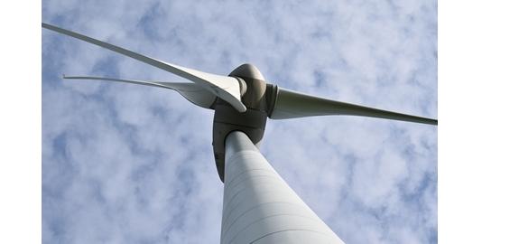 Vlaanderen vaart wel bij meer wind