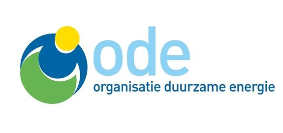 Reactie ODE op oordeel Europese Commissie over Belgisch Nationaal Klimaat- en Energieplan: België kan inderdaad beter