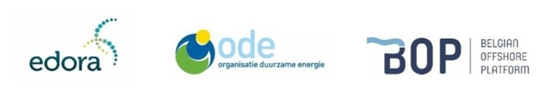 EDORA, ODE and BOP's Feedback on the Belgian National Energy and Climate Plan (NECP)