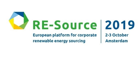 RE-Source 2019