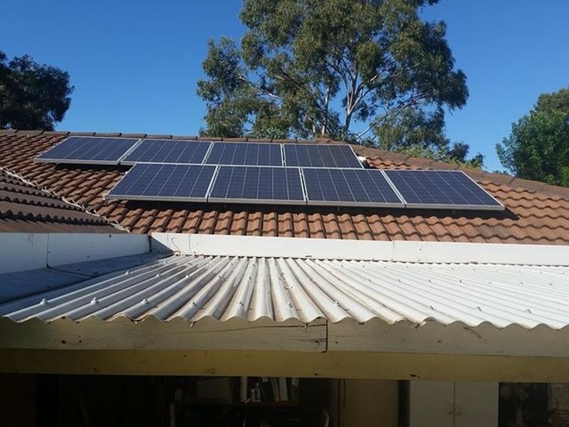 Woonsurvey Vlaanderen: 16 procent Vlaamse woningen heeft zonnepanelen