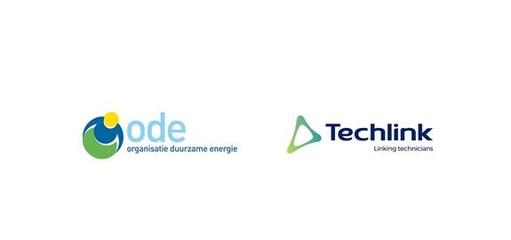 Samenwerking nodig voor energieomslag