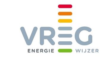 Rationele verdeling lasten over energiebronnen neutraal voor gezinsbudget en beter voor klimaat