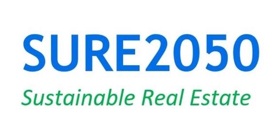 Project SURE2050 stoomt overheidsgebouwen klaar voor 2050