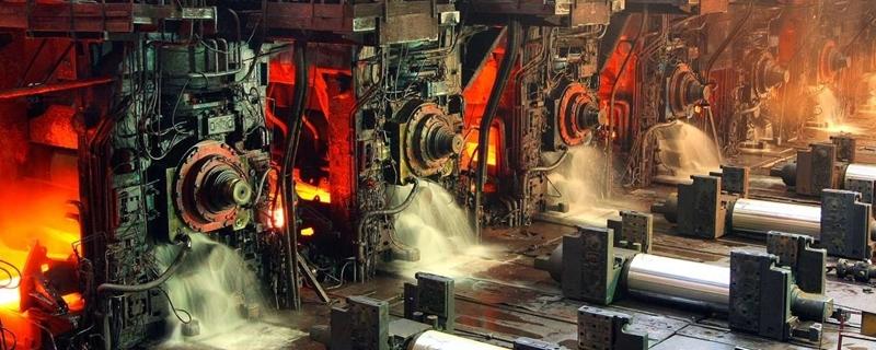 Staalfabriek krijgt grootste zonnedak van België