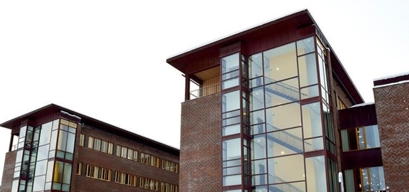 Studie beveelt geïntegreerde CO2-warmtepompen voor moderne, energiezuinige gebouwen aan