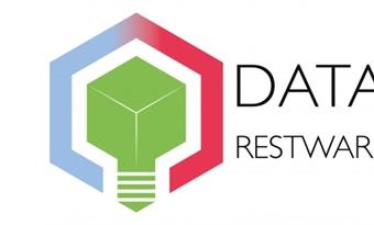 Datacenter Restwarmte & Innovatie Congres 2019 - 10 oktober, 11:30