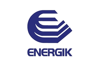 """""""Flexibel energiegebruik door middel van energieopslag in batterijen en warmtebuffers in je bedrijf"""""""