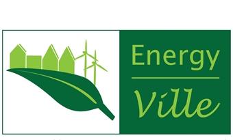 ENERGYVILLE LANCEERT AANVULLENDE SYSTEEMSCENARIO'S VOOR ELEKTRICITEITSVOORZIENING IN BELGIË IN 2030 EN 2050