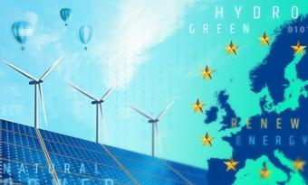 Transitie naar een koolstofvrije economie is haalbaar en betaalbaar