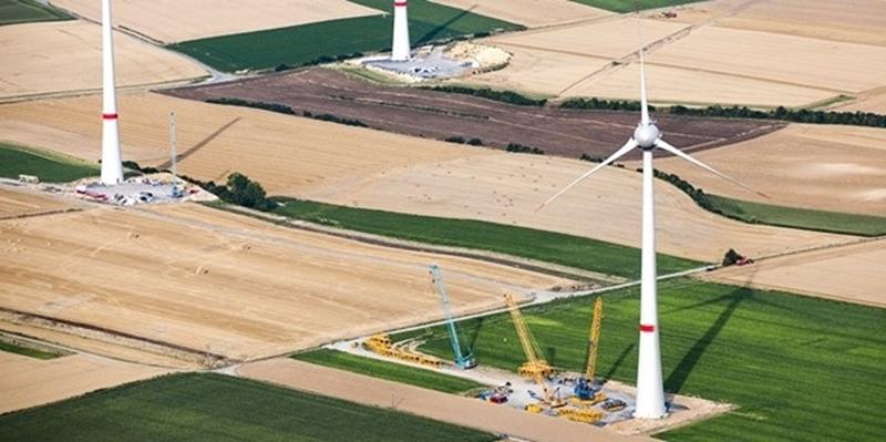 Nieuw rapport WindEurope over de gevolgen van COVID-19 voor de Europese windsector