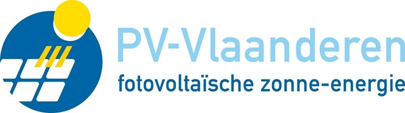 WEBINARS PV VLAANDEREN