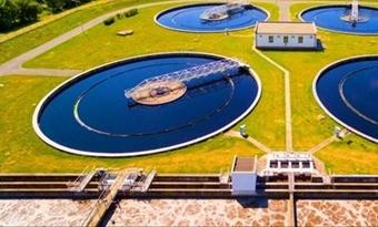 Australiërs maken waterstof uit poep en ander rioolafval