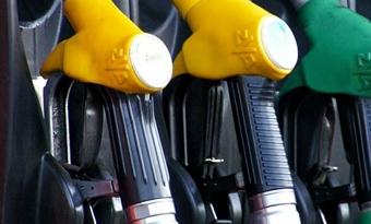 Cargill maakt biodiesel uit rioolwater en slachtafval