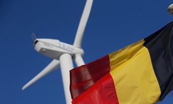 """EU torpedeert Belgisch energie- en klimaatplan: """"Niet ambitieus"""""""