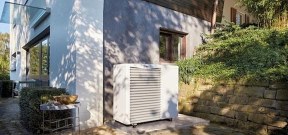 Nieuwe 50 graden test voorkomt teleurstelling met warmtepomp