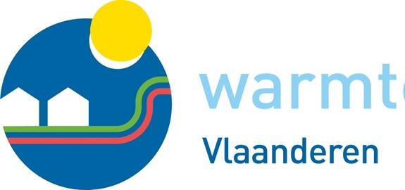Het warm water opnieuw uitvinden?