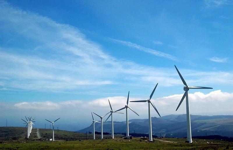 Elektriciteit uit hernieuwbare energiebronnen trotseert de Covid-crisis met een recordgroei dit jaar en volgend jaar