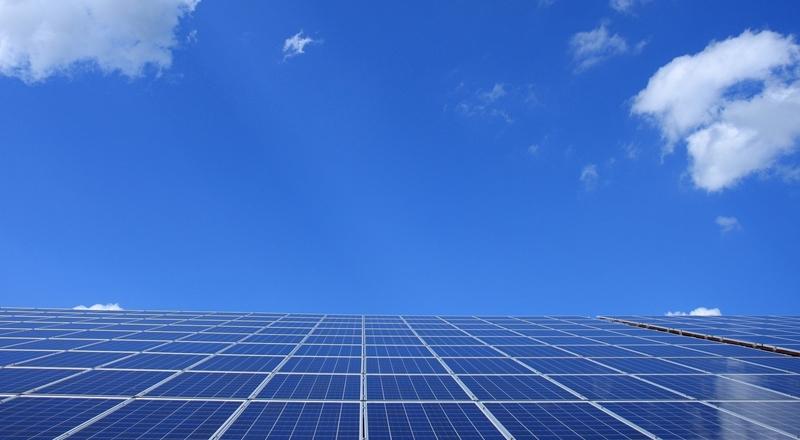 1.500 MW extra zonnepanelen met Zonneplan 2025