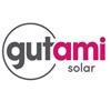 Gutami Solar
