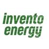 Invento Energy