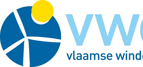 31 NIEUWE WINDTURBINES IN 2020: Vlaanderen haalt doelstellingen 2020 niet