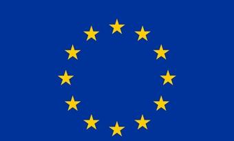 EU wil 55 procent minder CO2-uitstoot in 2030