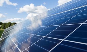 Eénmalige investeringspremie van de netbeheerder voor zonnepanelen vanaf 2021