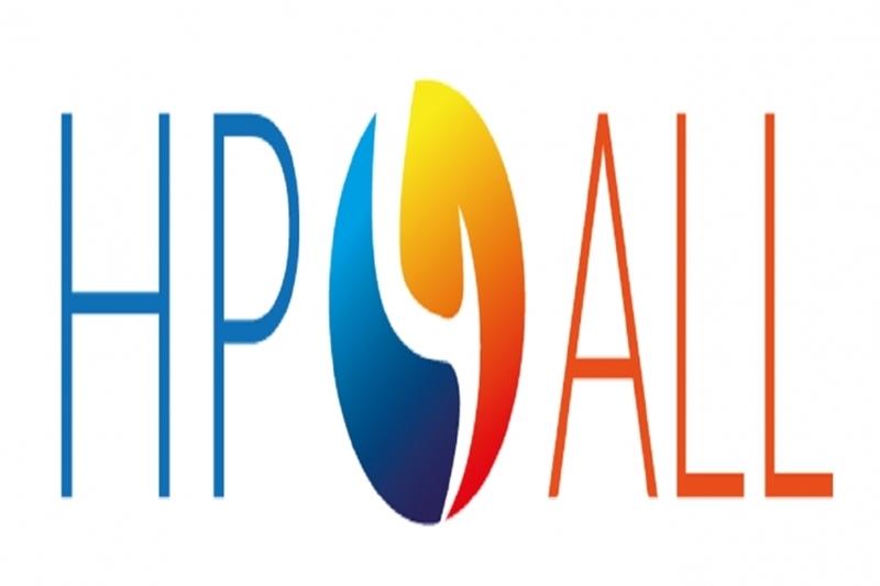 HP4ALL, EEN PROJECT OM EUROPA OP DE VOORGROND TE BRENGEN IN DE SECTOR VAN DE KLIMATISATIE