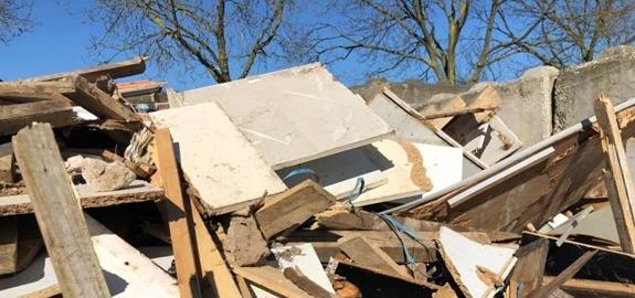 Gent krijgt afgeslankte versie van geschrapte biomassacentrale